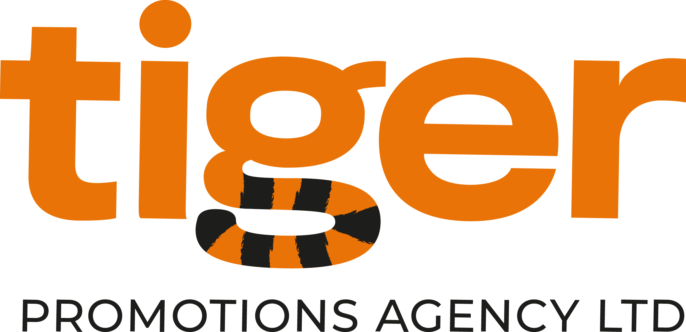 Tiger Promotions Agency Ltd